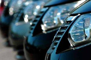 В 2017 году в Турции траты на содержание и покупку автомобиля увеличатся