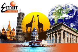 В Турции состоялась международная туристическая выставка EMITT-2017