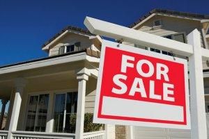 Новые правила покупки недвижимости в Турции коснутся риэлторов