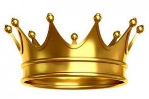 «Золотая Корона» поддержала планы Турции о расчетах в нацвалютах