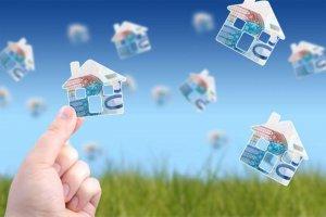 Россиян привлекает инвестиционная недвижимость в Турции