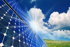 Солнечные панели Multielektrik – впервые в жилом строительстве Аланьи